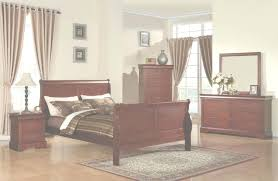 cook brothers bedroom sets – betterhomes.site