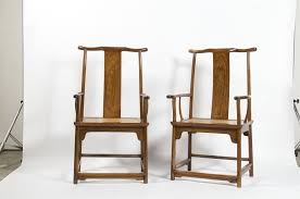 divine collection furniture. Link: Art Museum Divine Collection Furniture C