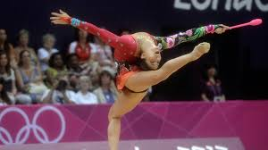 rhythmic gymnastics news videos live streams schedule results medals photoore from the 2016 rio olympic games