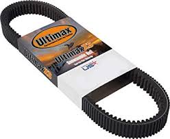 Amazon Com Carlisle Ultimax Oem Ultimax Carlisle Belt Xs
