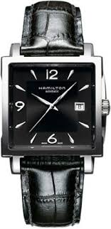 17 best images about h solar honey and happy h32415735 authorized hamilton watch dealer mens hamilton jazzmaster square hamilton watch hamilton