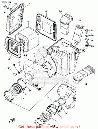 Parts furthermore diagram for wiring a yamaha sr250 likewise index php additionally 528821181215032314 in addition yamaha