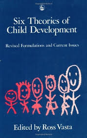 child development theories essays << coursework academic writing  child development theories essays