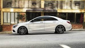 2019 cla 250 coupe 4matic
