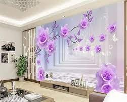 Avikalp Exclusive AWZ0245 3D Wallpaper ...