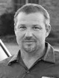 Craig Barrett   Obituary   The Stillwater Newspress