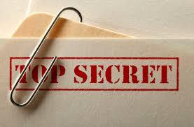 Image result for secret