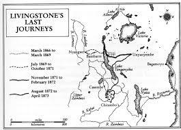 Dr Livingstone I Presume Book Dr Livingstone I Presume Missionaries Journalists Explorers 1