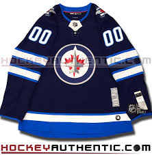 Winnipeg Jersey Winnipeg 2017 Jets Winnipeg 2017 Jersey Jets 2017 Jersey Jets faafdedccaf NFL Pittsburgh Steelers