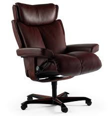 expensive office furniture. Top 5 Most Expensive Chairs For Your Home Office Cute Furniture With Regard To Leather X