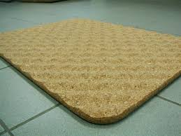 round bathroom rugs interesting extra small bath mat bathroom amazing round bathroom rugs sets ideas with