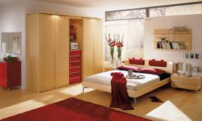 Small Bedroom With Walk In Closet White Wooden Swing Door Small Rooms Design Add A Walk In Closet To