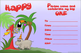 printable birthday invitation cards info printable birthday invitation cards disneyforever hd