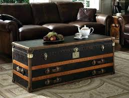wicker trunk coffee tables wicker trunk coffee table medium size of trunks as e tables table wicker trunk coffee tables