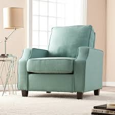 Burgundy Accent Chair Furniture Cowhide Accent Chair Teal Accent Chair Burgundy