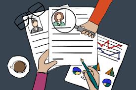 Tips For Flawless Resume Proofreading Resumeperk Com