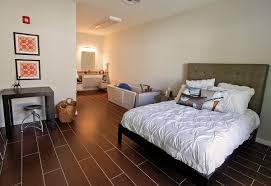 Download Bathrooms Design  GurdjieffouspenskycomBirth Room Design