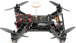 best rtf fpv drone under 300 eachine racer 250