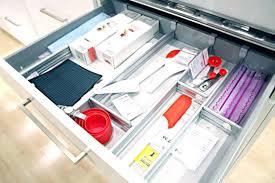 ikea drawer organizer drawer organizer drawer dividers