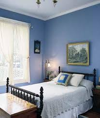 bedroom colors blue. Innovative Blue Paint Colors For Bedrooms Good Color Bedroom D