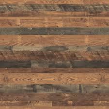 antique bourbon pine 8215 wilsonart bevel edge outline