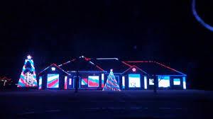 The Greatest Showman Christmas Lights The Greatest Showman Christmas House Song Only