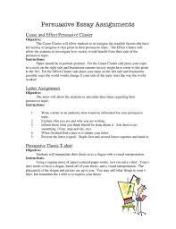 persuasive essay activities pdf flipbook persuasive essay activities
