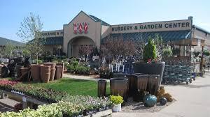 earl may garden center. Plain Center Ankeny Garden Center Earl May Storefront Inside Center