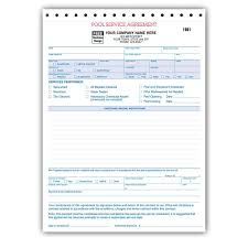 locksmith invoice forms spa pool business invoice forms work order designsnprint