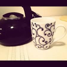 Mug Design Ideas tazas decoradas hay miles una taza personalizada pintada a mano con tu diseo y frase