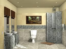 bathroom tile designs ideas. Designer Tiles Bathroom Tile Designs Ideas