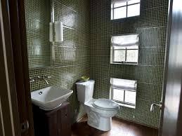 Dark Wood Bathroom Accessories Bathroom Accessories Brands In India Bathroom Trends 2017 2018