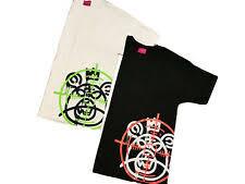 Рубашки с коротким рукавом <b>Mishka</b> для мужчин - огромный ...