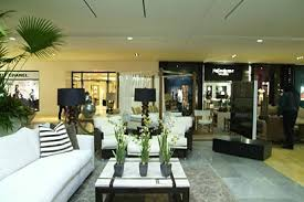 See Gallery Furniture at the Galleria ficial Blog of Gallery