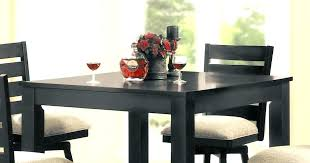 40 inch round dining table save on additional pieces set