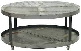 solid wood round coffee table glass top circle coffee table solid wood coffee table round circle