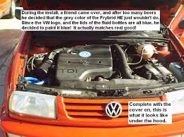 convert vw diesel to run on straight vegetable oil converting vw jetta to run on straight vegetable oil wvo