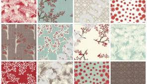 Bright And Modern Christmas Quilt Fabric Collections Moda Uk ... & Captivating Christmas Quilt Fabric Collections Moda Uk Panels Australia  Canada Nz Adamdwight.com