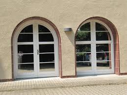 Das Schön Und Auch Attraktiv Sonnenschutzfolie Fenster Außen Für