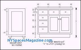 closet depth standard closet depth shelves and width coat closet depth bathroom cabinet