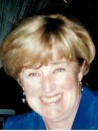 Doreen Gaines Obituary (1939 - 2014) - Wilmington, DE - The News ...