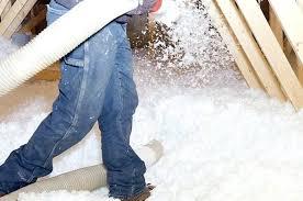 spray sound insulation how the sound gets in spray foam insulation soundproofing spray in wall sound