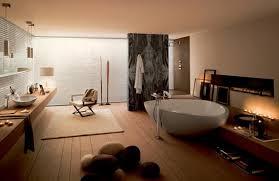 axor bathroom style by jean marie massaud german bathroom lighting options