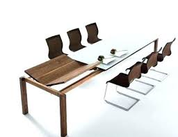 full size of modern pedestal extension dining table seats 12 round tables with proper care of