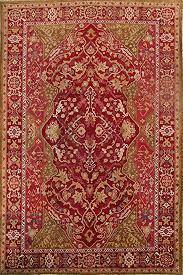 bgjwff 10 15 rug as animal print