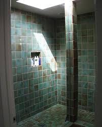 tile shower stalls. Shower Stall Tile Stalls