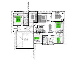 split level home designs. Split Level Home Designs Stroud Homes Avoca 198 Classic Front