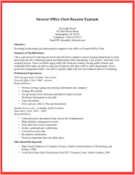general resume examples anuvrat info example cv general jobs admin resume examples admin sample
