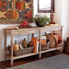 tables for foyer. Auxiliary Everett Foyer Table And Charming Sofa Design World Market With Grey Rug Coer Tables For T