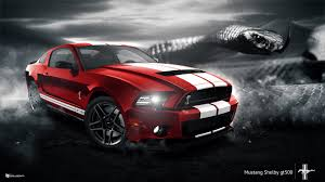2014 mustang wallpaper 1920x1080. Modren Mustang 5269315 Red Ford Mustang Wallpaper For PC Mobile Ultra HD On 2014 1920x1080 2